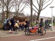 Theophile de Bockstraat
