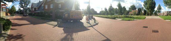 Bovenkerk, Amstelveen